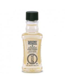 Reuzel Wood & Spice Aftershave