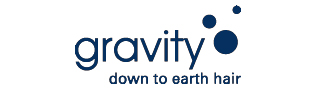 Gravity Hair Salon - Plymouth